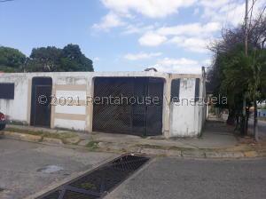 Casa En Ventaen Cabudare, Las Mercedes, Venezuela, VE RAH: 22-4808
