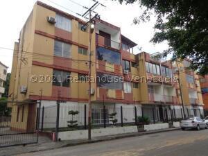 Apartamento En Ventaen Araure, Araure, Venezuela, VE RAH: 22-4810