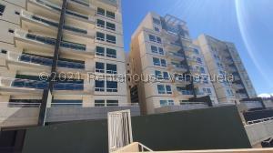 Apartamento En Ventaen Caracas, La Lagunita Country Club, Venezuela, VE RAH: 22-4830
