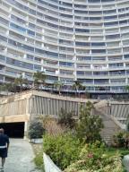 Apartamento En Ventaen La Guaira, Macuto, Venezuela, VE RAH: 22-4817