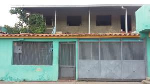 Casa En Ventaen Cabudare, Parroquia Cabudare, Venezuela, VE RAH: 22-4825