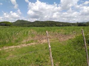 Terreno En Ventaen Cabudare, Parroquia José Gregorio, Venezuela, VE RAH: 22-4832
