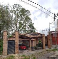 Casa En Ventaen Caracas, Tusmare, Venezuela, VE RAH: 22-4849