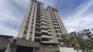 Apartamento En Ventaen Caracas, Terrazas Del Avila, Venezuela, VE RAH: 22-4851