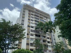 Apartamento En Ventaen Caracas, Santa Fe Sur, Venezuela, VE RAH: 22-4942