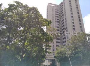 Apartamento En Ventaen Caracas, El Hatillo, Venezuela, VE RAH: 22-7521