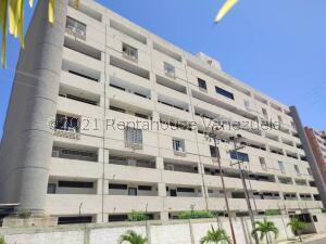 Apartamento En Ventaen Cumana, Parcelamiento Miranda, Venezuela, VE RAH: 22-4860
