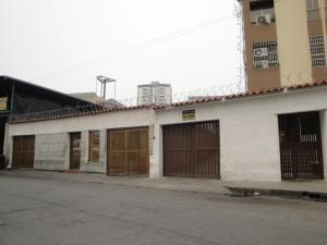 Terreno En Ventaen Caracas, La Paz, Venezuela, VE RAH: 22-4871