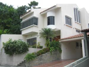 Casa En Ventaen Valencia, Prebo I, Venezuela, VE RAH: 22-4877
