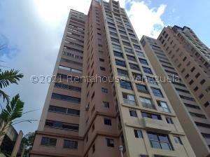 Apartamento En Ventaen Caracas, Colinas De Bello Monte, Venezuela, VE RAH: 22-4883