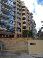 Apartamento En Ventaen Caracas, Las Mesetas De Santa Rosa De Lima, Venezuela, VE RAH: 22-4893