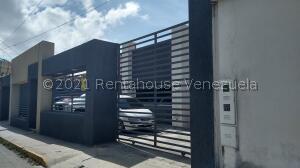Local Comercial En Ventaen Barquisimeto, Centro, Venezuela, VE RAH: 22-5052