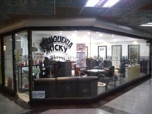 Negocios Y Empresas En Ventaen Caracas, El Cafetal, Venezuela, VE RAH: 22-4900