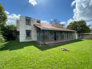 Casa En Ventaen Caracas, Caurimare, Venezuela, VE RAH: 22-4903