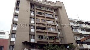 Apartamento En Ventaen Caracas, Chacao, Venezuela, VE RAH: 22-4909