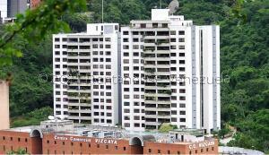 Apartamento En Ventaen Caracas, Vizcaya, Venezuela, VE RAH: 22-4916