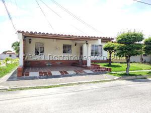 Casa En Ventaen Cabudare, La Morenera, Venezuela, VE RAH: 22-4917