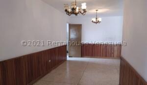 Apartamento En Ventaen Caracas, Las Acacias, Venezuela, VE RAH: 22-4918