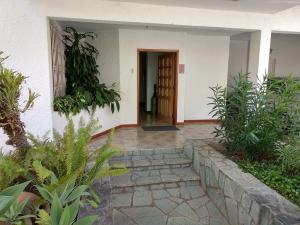 Casa En Ventaen Caracas, La Tahona, Venezuela, VE RAH: 22-4921