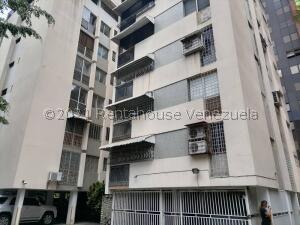 Apartamento En Ventaen Caracas, Las Mercedes, Venezuela, VE RAH: 22-4929
