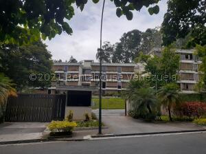 Apartamento En Ventaen Caracas, El Hatillo, Venezuela, VE RAH: 22-4930