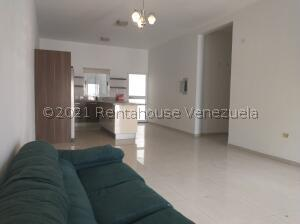 Casa En Alquileren Punto Fijo, Las Virtudes, Venezuela, VE RAH: 22-4931