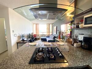 Apartamento En Ventaen Caracas, El Encantado, Venezuela, VE RAH: 22-4933