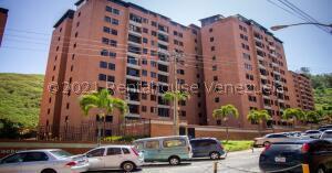 Apartamento En Ventaen Caracas, Colinas De La Tahona, Venezuela, VE RAH: 22-4938