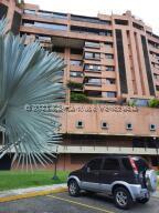 Apartamento En Ventaen Caracas, La Tahona, Venezuela, VE RAH: 22-4940