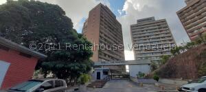 Apartamento En Ventaen Caracas, El Marques, Venezuela, VE RAH: 22-4946