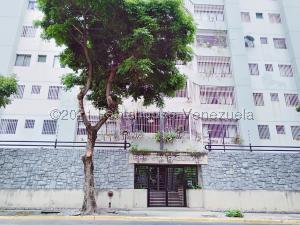 Apartamento En Ventaen Caracas, Montalban Iii, Venezuela, VE RAH: 22-4960