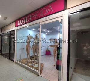 Local Comercial En Ventaen Maracaibo, La Limpia, Venezuela, VE RAH: 22-4963