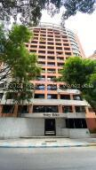 Apartamento En Ventaen Caracas, El Rosal, Venezuela, VE RAH: 22-4977