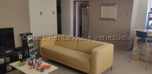 Apartamento En Ventaen Maracaibo, Centro, Venezuela, VE RAH: 22-4965