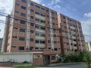 Apartamento En Ventaen Valera, Las Acacias, Venezuela, VE RAH: 22-4968