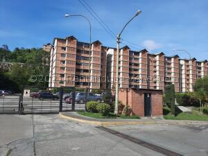 Apartamento En Ventaen Caracas, Terrazas De Guaicoco, Venezuela, VE RAH: 22-5082