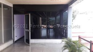 Local Comercial En Alquileren Valencia, Parroquia San Jose, Venezuela, VE RAH: 22-4971