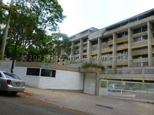 Apartamento En Ventaen Caracas, El Cafetal, Venezuela, VE RAH: 22-4973