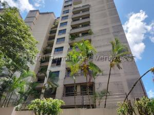 Apartamento En Ventaen Caracas, La Tahona, Venezuela, VE RAH: 22-4998