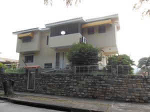 Casa En Ventaen Valencia, Trigal Norte, Venezuela, VE RAH: 22-4985