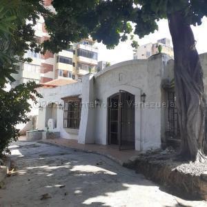 Casa En Ventaen Valencia, El Recreo, Venezuela, VE RAH: 22-4986