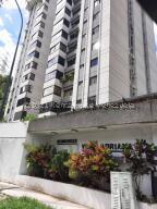 Apartamento En Ventaen Caracas, Terrazas Del Avila, Venezuela, VE RAH: 22-4995