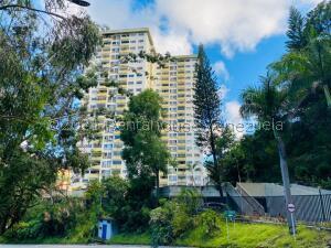 Apartamento En Ventaen Caracas, Guaicay, Venezuela, VE RAH: 22-5768
