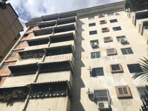 Apartamento En Ventaen Caracas, El Marques, Venezuela, VE RAH: 22-4994