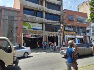Local Comercial En Ventaen La Guaira, Maiquetia, Venezuela, VE RAH: 22-5626
