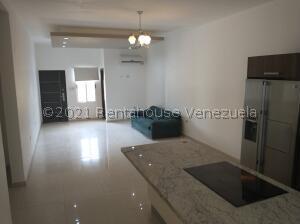 Casa En Ventaen Punto Fijo, Las Virtudes, Venezuela, VE RAH: 22-4999