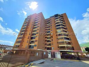 Apartamento En Ventaen La Victoria, Nueva Victoria, Venezuela, VE RAH: 22-5980