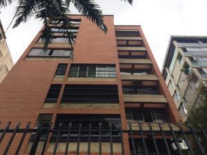Apartamento En Ventaen Caracas, La Florida, Venezuela, VE RAH: 22-5014