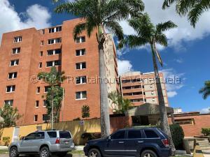 Apartamento En Ventaen Caracas, Los Samanes, Venezuela, VE RAH: 22-5020