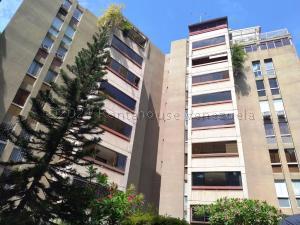 Apartamento En Ventaen Caracas, Sebucan, Venezuela, VE RAH: 22-5024